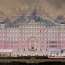 Top 10 Movie Soundtracks of 2014 (Part I)