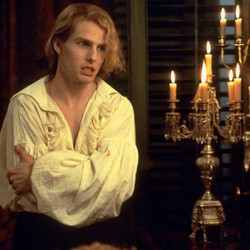 Top 10 Male Actors Who Went Blonde For A Role – PART 1