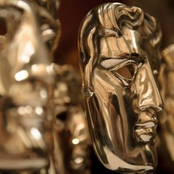2015 BAFTA Winners - See The Complete List Here