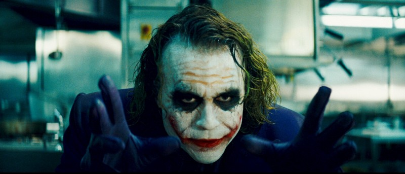 5 Movie Villains You Love to Hate