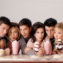 5 TV Series To Watch With Your Friends