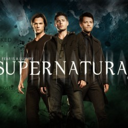 8 TV Series Renewed By The CW