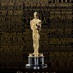 THE ACADEMY AWARDS Changed The Dates For 2014 And 2015 OSCARS