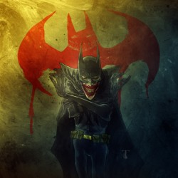 DC ENTERTAINMENT Takes Digital Comics To Another Level