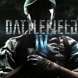 Battlefield IV Gameplay Reveal. FISHING IN BAKU is a 17 Minutes Amazing Video