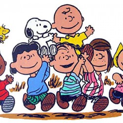 CHARLIE BROWN Comes To The Big Screen Under 20th Century Fox Banner