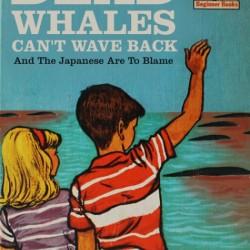 Weirdest children book titles ever