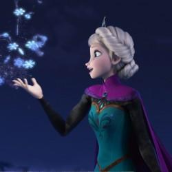 Disney Image: Elsa