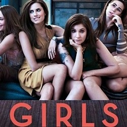 2013 BAFTA TV Award Announced The Nominees. GIRLS Is Competing With HOMELAND And GAME OF THRONES