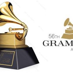 2014 Grammy Awards: Complete List Of Winners
