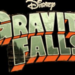 Disney Channel Brings Us A Fresh Comedy, GRAVITY FALLS