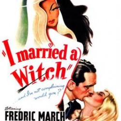 Comedy Movies About Witches