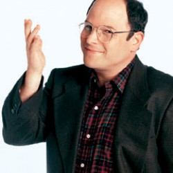 JASON ALEXANDER a.k.a GEORGE CONSTANZA Takes The Stage For Stand-Up Comedy Show