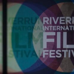 RiverRun International Film Festival 2013 Winners