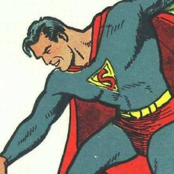 Today Is SUPERMAN's 75th Birthday. Celebrate Him Taking World's Toughest Superman Quiz!