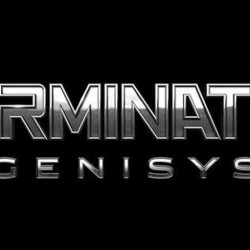 Terminator Genisys – Mobile Game In Development