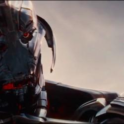 Marvel Age Of Ultron: Official Teaser Trailer Released