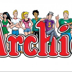 ARCHIE Becomes Live Action Movie