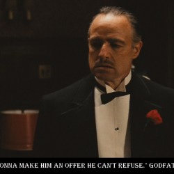 The Best Movie Quotes