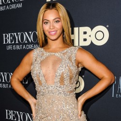 Beyonce's LIFE IS BUT A DREAM – The Most Viewed Documentary In The Last Decade
