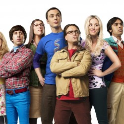 THE BIG BANG THEORY: Major Career Changes For Penny In Season 8 And An Incredible Raise For Actors