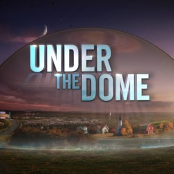 CBS Announces Premiere Dates for Under the Dome, Big Brother and More