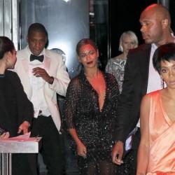 Celebrity Scandals of 2014