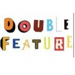 DOUBLE FEATURE - Chicago Stand-Up Comedy & Film Festival