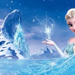Frozen 2 Confirmed By Disney