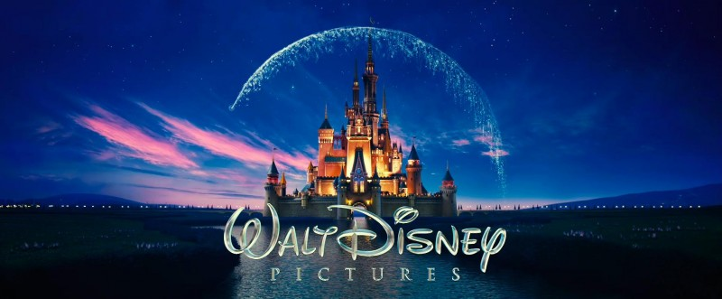 Fun Facts About Disney