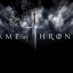 Game of Thrones: See The Threatening Season 5 Poster And Two New Teasers