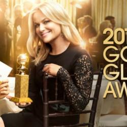 Golden Globe Awards 2015 : Complete Winners List
