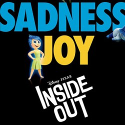 Inside Out – New Disney Film That Takes You Inside the Mind