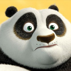 DreamWorks Sued For Stealing Jayme Gordon's Work To Create KUNG FU PANDA