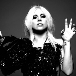 Lady Gaga To Star In American Horror Story