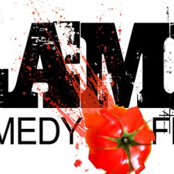 LAME Comedy Festival Opens September 5 In Auburn