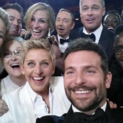 Last Year's Academy Awards Cost More Than $40 Million