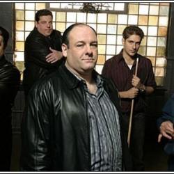 Writer Guild Of America Named THE SOPRANOS Best-Written TV Series Ever