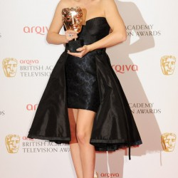 GIRLS wins BAFTA Award And BBC Takes Home 8 Trophies