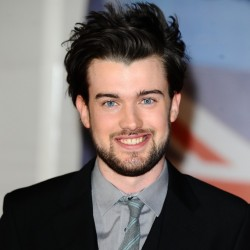 JACK WHITEHALL'S Next Stand-Up Comedy Tour