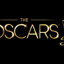 Academy Awards 2015: Complete List Of OSCAR Nominees And Winners