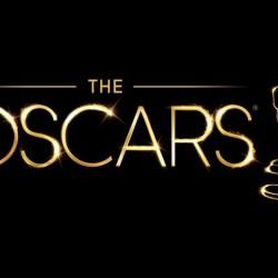 2015 Oscar Nominations : Complete List