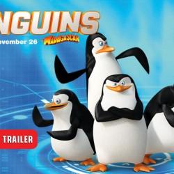 DreamWorks website