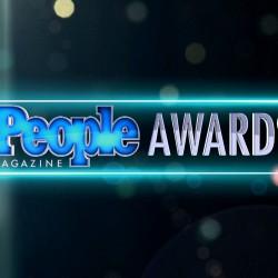 People Magazine Awards : The Winners