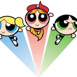The Powerpuff Girls Are Coming Back On TV