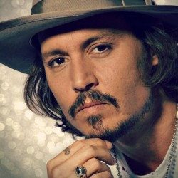 The Best Quotes From Johnny Depp