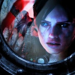 RESIDENT EVIL TV Series: Success Or Disaster?