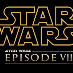 TOP 5: Han Solo, S.H.I.E.L.D., Guardians Of The Galaxy