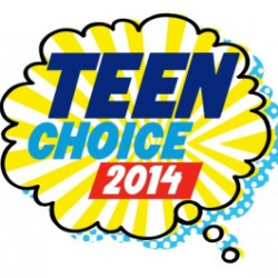 TEEN CHOICE AWARDS 2014: Winners and Accusations That The Awards Are Set-Up