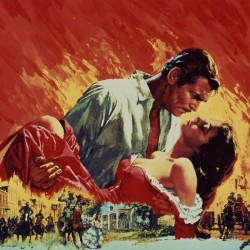 Top 5 Classic Movies